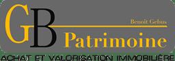 GB Patrimoine